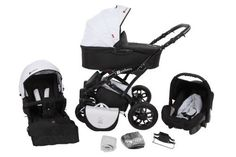 599.00____Baby Stroller Travel System 3in1 Tambero-08-black-white by Royalbaby, http://www.amazon.com/dp/B00F7GNS10/ref=cm_sw_r_pi_dp_Vg4osb1W6Z7SG