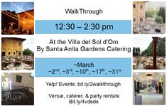 Catering, Villa, Catering Business, Gastronomia, Fork, Villas
