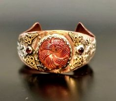 Artisan Jewelry, Gemstone Rings, Chokers, Gemstones, Handmade, Hand Made, Gems, Jewelry Rings, Crystals Minerals