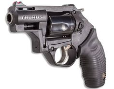 Taurus 85 Protector Poly .38spl $299.95