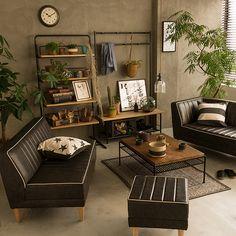 RUSO ベンチハンガー|家具・インテリア通販 Re:CENO【リセノ】