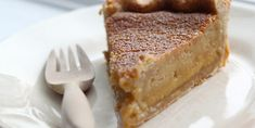 This Canadian maple syrup pie is a decadent Winter treat that fills your home with the maple syrup aroma. Get this pie recipe at PBS Food. Pecan Pie Recipe With Maple Syrup, Homemade Maple Syrup, Maple Syrup Recipes, No Dairy Recipes, Pie Recipes, Yummy Recipes, Healthy Filling Snacks, Healthy Dessert Recipes, Yummy Snacks