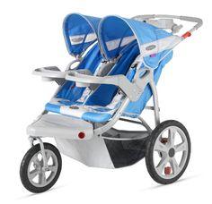 InStep Safari Double Swivel Stroller, Blue/Grey InStep,http://www.amazon.com/dp/B00C7AH8E2/ref=cm_sw_r_pi_dp_.1OHtb1MNCDFBRY8