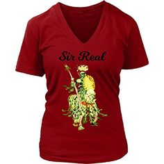1dc850dc Funny Puns, Lady In Red, Tee Shirts, Cute Puns, T Shirts, Tees, Puns, Funny  Pranks