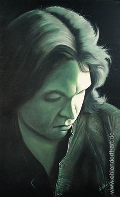 Jim Morrison(The Doors, Sänger) * 08.12.1943 – † 03.07.1971 http://blog.powervoice.de/music-monday-jim-morrison-rockmusiker-the-doors/