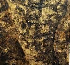 תוצאת תמונה עבור avi eisenstein paintings