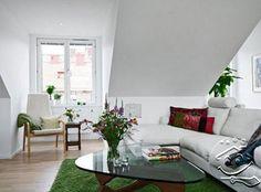 Desain Interior Apartemen Minimalis Swedia | 16/02/2016 | SolusiProperti.Com-Sekarang, Kanozi Archchitects menyajikan kita desain interior apartemen minimalis Swedia yang dirancang dengan dominasi warna putih. Anda dapat melihat gambar-gambar di bawah ini yang ... http://propertidata.com/berita/desain-interior-apartemen-minimalis-swedia/ #properti #apartemen #desain