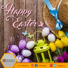 brings and God's endless blessings.ie wishes you and your family a very Good Wishes Quotes, Wish Quotes, Greetings Images, Happy Easter, Blessings, Blessed, Happiness, Joy, Happy Easter Day