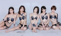 AKB48 Begin Auditions for New Member 30 Years or Older
