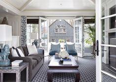 Tiffany Eastman Interiors, LLC