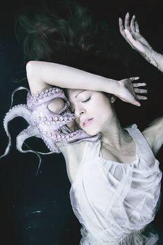 beautiful, mystical, imaginative photography
