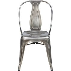Remy Side Chair 89 00 I Get A Discount Restoration