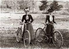 1900 - Buscar con Google