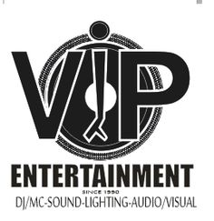 Sound Logo I Did