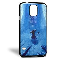 The Lion King Hakuna Matata Remember Who You Are for Iphone and Samsung Case (Samsung S5 Black) The Lion King http://www.amazon.com/dp/B016HDV1QK/ref=cm_sw_r_pi_dp_hxYgwb00C27N4