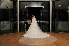 【基礎知識】ウエディングドレスの種類とブランドを徹底研究!今、知りたいドレス事情 Magazine, Wedding Dresses, Fashion, Bride Dresses, Moda, Bridal Gowns, Fashion Styles, Weeding Dresses, Magazines