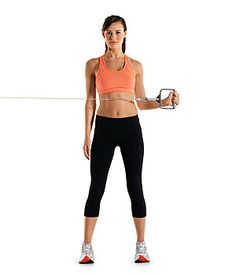 Horizontal cable reverse fly deltoid posterior twin for Floor underhand cable fly