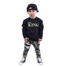 448ded299 20 Best Boys Clothes images