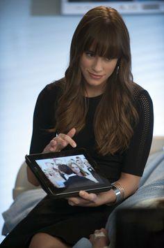 Sneak Peek: Episode 311 - Homecoming Revenge Season 3 Pictures & Character Photos - ABC.com