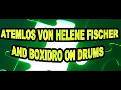 Drums, Dj, Videos, Youtube, Music, Drum, Youtubers, Drum Kit, Video Clip