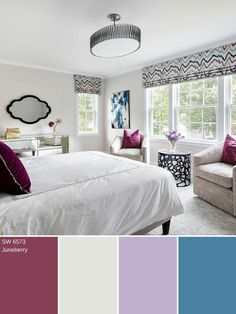 What's the hottest hue for fall? You tell us! Browse our color contenders below, then vote for your favorite.