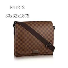 louis vuitton Bag, ID : 49838(FORSALE:a@yybags.com), louis vuitton hat, loyis vuitton, lious vitton, louie vouton, louis vuitton tignanello handbags, louis vuitton buy wallets online, louis vuitton book bags for men, lous vuitton bag, bags by louis vuitton, where can i get a louis vuitton bag, louis vuitton leather wallets #louisvuittonBag #louisvuitton #lou8is #vuitton