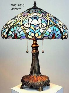 Image detail for -24 tiffany lamps,Buying 24 tiffany lamps, Select 24 tiffany lamps ...