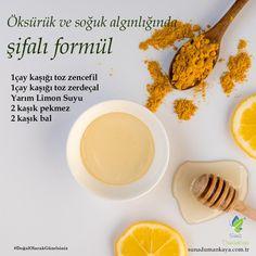 Healthy Beauty, Healthy Life, Healthy Eating, Fast Weight Loss, Healthy Weight Loss, Aleo Vera, Fast Walking, Natural Health Remedies, Natural Medicine