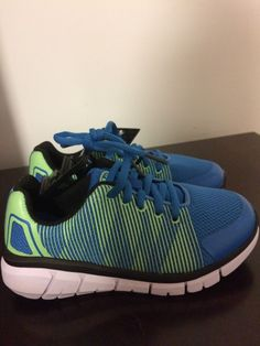 99fe941f3873d BRAND NEW BOYS SIZE 13 ATHLETIC WORKS LIGHTWEIGHT RUNNING SHOES  fashion   clothing  shoes  accessories  kidsclothingshoesaccs  boysshoes (ebay link)