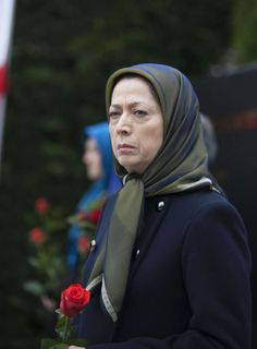 NCRI - Officials and supporters of the Iranian Resistance have attended a series of memorials in solidarity with the people of France as they mourn over the tragic death of at least 129 people in last Friday's terrorist attacks in Paris. ...