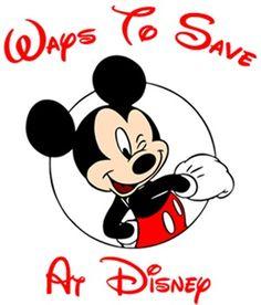 FREE Disney Vacation @Anne / La Farme / La Farme / La Farme Barrett