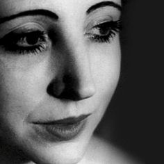 Anais Nin: Ordinary life does not interest me. I seek only the high moments. I am in accord with the surrealists searching for the marvelous. I want to be a writer who reminds others that these moments exist; I want to prove that there is infinite space infinite meaning infinite dimension. But I am not always in what I call a state of grace. I have days of illuminations and fevers. I have days when the music in my head stops. Then I mend socks prune trees can fruits polish furniture. But…