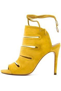 59c132f7712 love my new Aquazurra shoes! Talons Jaunes