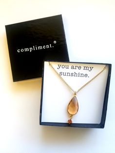 e9e04aa7da9a 28 Best Gifts for Your Bestie images