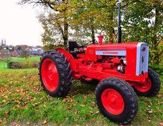 Billedresultat for valmet 565 traktor Volvo, Ea, Vehicles, Farm Gate, Car, Vehicle, Tools