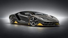 38 Best I Wish Images Cool Cars Vehicles Fancy Cars