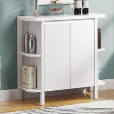 Monarch Specialties Inc. Wine Bar. Get unbelievable discounts up to 70% Off at Wayfair using Coupon & Promo Codes.