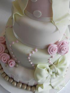 Candy cake | Flickr – Compartilhamento de fotos!