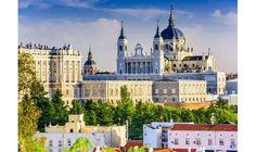 Turismo: 20 lugares ideales para visitarlos en el mes de mayo