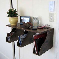 Homedit - interior design and architecture inspiration