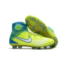best website 2ae8b 71c0d 22 Best Nike Magista images | Cleats, Football boots, Nike soccer