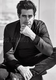 Resultado de imagen para jake gyllenhaal