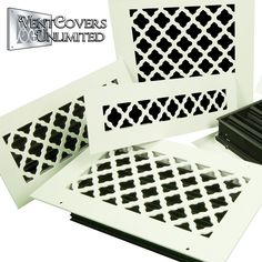 8 Best Bronze Vent Covers images in 2019 | Vent covers