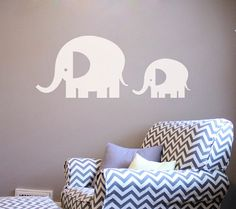 The Funky Monkey: Giveaway: $50 Gift Certificate from Designed Beginnings