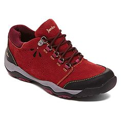 Jambu Tuscany-Hyper Grip found at #OnlineShoes