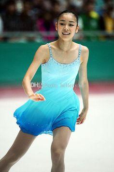Image result for tribal skating dress girls figure skating competition dress