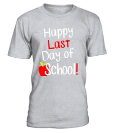 "# Happy Last Day of School! Student Teacher Apple Class Tee .  Special Offer, not available in shops      Comes in a variety of styles and colours      Buy yours now before it is too late!      Secured payment via Visa / Mastercard / Amex / PayPal      How to place an order            Choose the model from the drop-down menu      Click on ""Buy it now""      Choose the size and the quantity      Add your delivery address and bank details      And that's it!      Tags: Super Cute and Trendy Tee…"