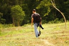 follow the jumbo trail