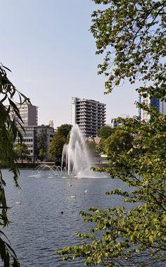 Stavanger Norway Stavanger Norway, Niagara Falls, Waterfall, Nature, Photos, Travel, Outdoor, Outdoors, Naturaleza