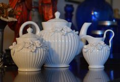 Strange how a teapot can represent at the same time the comforts of solitude and the pleasures of company – Anonymous Zen Haiku photo credit: Daniel Hopkin